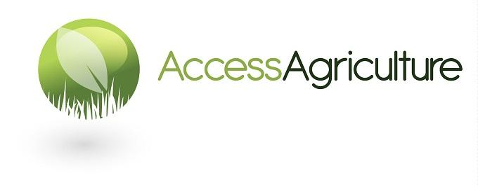 Access Agriculture